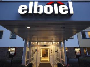 /ar-ae/elbotel/hotel/rostock-de.html?asq=jGXBHFvRg5Z51Emf%2fbXG4w%3d%3d