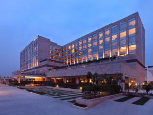/ca-es/hyatt-regency-chandigarh/hotel/chandigarh-in.html?asq=jGXBHFvRg5Z51Emf%2fbXG4w%3d%3d