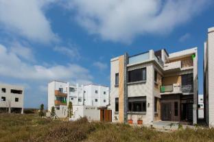 /zh-cn/spring-villa/hotel/penghu-tw.html?asq=jGXBHFvRg5Z51Emf%2fbXG4w%3d%3d