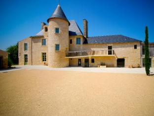 /ar-ae/domaine-de-normandoux/hotel/saint-julien-l-ars-fr.html?asq=jGXBHFvRg5Z51Emf%2fbXG4w%3d%3d