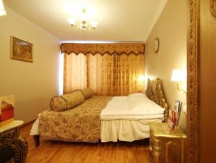/en-sg/mango-hotel/hotel/tampere-fi.html?asq=jGXBHFvRg5Z51Emf%2fbXG4w%3d%3d
