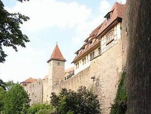 /en-sg/burghotel/hotel/rothenburg-ob-der-tauber-de.html?asq=jGXBHFvRg5Z51Emf%2fbXG4w%3d%3d