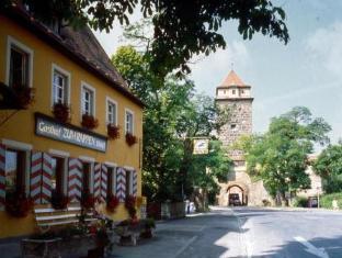 /en-sg/hotel-rappen-rothenburg-ob-der-tauber/hotel/rothenburg-ob-der-tauber-de.html?asq=jGXBHFvRg5Z51Emf%2fbXG4w%3d%3d