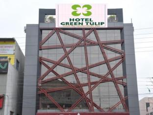 /ar-ae/hotel-green-tulip/hotel/indore-in.html?asq=jGXBHFvRg5Z51Emf%2fbXG4w%3d%3d