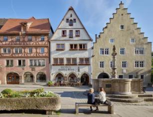 /en-sg/historik-hotel-gotisches-haus-garni/hotel/rothenburg-ob-der-tauber-de.html?asq=jGXBHFvRg5Z51Emf%2fbXG4w%3d%3d