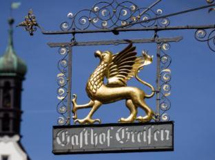 /en-sg/hotel-gasthof-goldener-greifen/hotel/rothenburg-ob-der-tauber-de.html?asq=jGXBHFvRg5Z51Emf%2fbXG4w%3d%3d