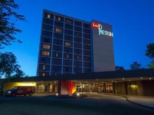 /bg-bg/hotel-preston-nashville-airport-a-provenance-hotel/hotel/nashville-tn-us.html?asq=jGXBHFvRg5Z51Emf%2fbXG4w%3d%3d