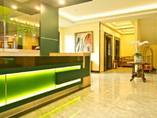 /ms-my/green-batara-hotel/hotel/bandung-id.html?asq=jGXBHFvRg5Z51Emf%2fbXG4w%3d%3d