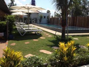 /cs-cz/relax-bungalows/hotel/sihanoukville-kh.html?asq=jGXBHFvRg5Z51Emf%2fbXG4w%3d%3d