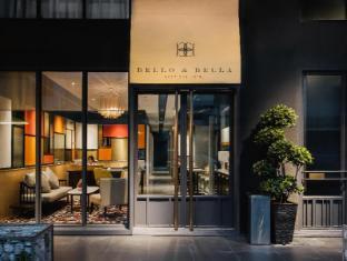 Bello Bella Boutique Hotel
