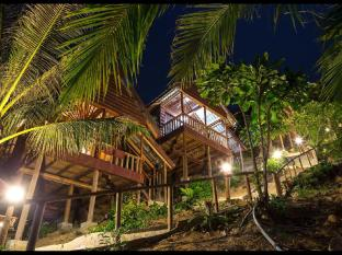 /ar-ae/happy-elephant-guesthouse-and-bungalows/hotel/koh-rong-kh.html?asq=jGXBHFvRg5Z51Emf%2fbXG4w%3d%3d