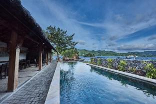 /da-dk/cocotinos-lembeh-a-boutique-dive-lodge/hotel/bitung-id.html?asq=jGXBHFvRg5Z51Emf%2fbXG4w%3d%3d