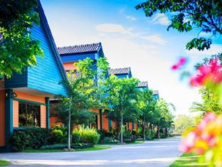 /da-dk/pailin-resort/hotel/trat-th.html?asq=jGXBHFvRg5Z51Emf%2fbXG4w%3d%3d