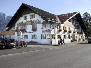 /de-de/hotel-weinbauer/hotel/schwangau-de.html?asq=jGXBHFvRg5Z51Emf%2fbXG4w%3d%3d