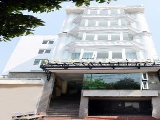 /de-de/ly-ky-hotel/hotel/quy-nhon-binh-dinh-vn.html?asq=jGXBHFvRg5Z51Emf%2fbXG4w%3d%3d
