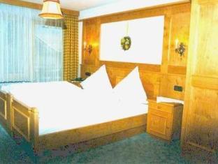 /de-de/landgasthof-zur-post/hotel/schwangau-de.html?asq=jGXBHFvRg5Z51Emf%2fbXG4w%3d%3d