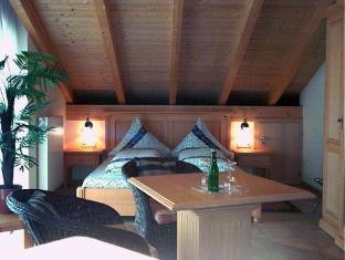 /de-de/landhotel-guglhupf/hotel/schwangau-de.html?asq=jGXBHFvRg5Z51Emf%2fbXG4w%3d%3d