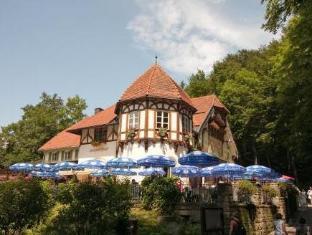 /de-de/schlossrestaurant-neuschwanstein/hotel/schwangau-de.html?asq=jGXBHFvRg5Z51Emf%2fbXG4w%3d%3d