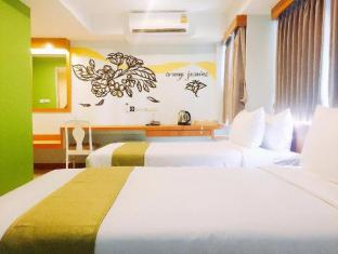 /tr-tr/patra-boutique-hotel/hotel/bangkok-th.html?asq=jGXBHFvRg5Z51Emf%2fbXG4w%3d%3d