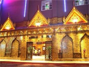 /bg-bg/xishuangbanna-na-mu-luo-na-hotel/hotel/xishuangbanna-cn.html?asq=jGXBHFvRg5Z51Emf%2fbXG4w%3d%3d