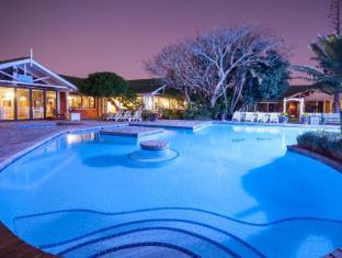 /de-de/pine-lodge-resort/hotel/port-elizabeth-za.html?asq=jGXBHFvRg5Z51Emf%2fbXG4w%3d%3d