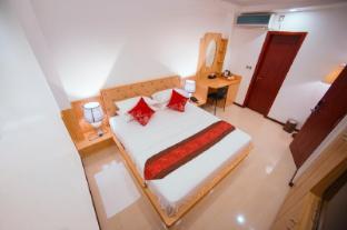 /de-de/hathaa-beach-maldives/hotel/male-city-and-airport-mv.html?asq=jGXBHFvRg5Z51Emf%2fbXG4w%3d%3d