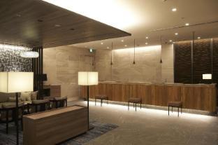/zh-tw/sotetsu-fresa-inn-ginza-nanachome/hotel/tokyo-jp.html?asq=jGXBHFvRg5Z51Emf%2fbXG4w%3d%3d
