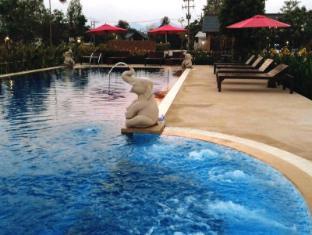 /ja-jp/sawasdeesukhothai-resort/hotel/sukhothai-th.html?asq=jGXBHFvRg5Z51Emf%2fbXG4w%3d%3d