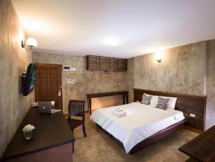 /ar-ae/at-home-boutique/hotel/lampang-th.html?asq=jGXBHFvRg5Z51Emf%2fbXG4w%3d%3d