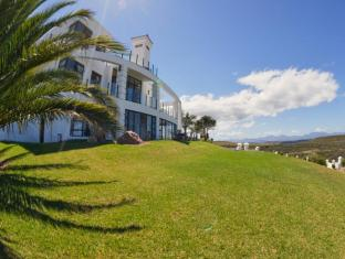 /bg-bg/fly-me-to-the-moon-guest-house/hotel/mossel-bay-za.html?asq=jGXBHFvRg5Z51Emf%2fbXG4w%3d%3d