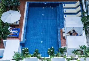 /hi-in/home-chic-hotel/hotel/phnom-penh-kh.html?asq=jGXBHFvRg5Z51Emf%2fbXG4w%3d%3d