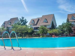 /sv-se/lotus-vung-tau-resort/hotel/vung-tau-vn.html?asq=jGXBHFvRg5Z51Emf%2fbXG4w%3d%3d