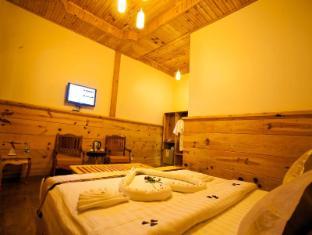 /zh-hk/mount-royal-motel-kalaw/hotel/kalaw-mm.html?asq=jGXBHFvRg5Z51Emf%2fbXG4w%3d%3d