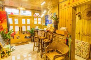 /bg-bg/memory-hostel/hotel/guilin-cn.html?asq=jGXBHFvRg5Z51Emf%2fbXG4w%3d%3d