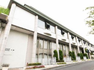 /de-de/hotel-crystal-palace/hotel/ibaraki-jp.html?asq=jGXBHFvRg5Z51Emf%2fbXG4w%3d%3d