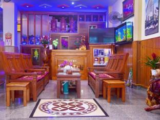 /de-de/thanh-tung-hotel/hotel/quy-nhon-binh-dinh-vn.html?asq=jGXBHFvRg5Z51Emf%2fbXG4w%3d%3d