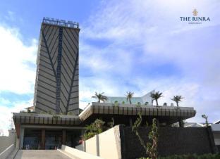 /de-de/the-rinra/hotel/makassar-id.html?asq=jGXBHFvRg5Z51Emf%2fbXG4w%3d%3d