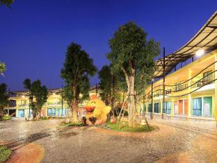 /cs-cz/v-park-hotel/hotel/mae-sai-chiang-rai-th.html?asq=jGXBHFvRg5Z51Emf%2fbXG4w%3d%3d