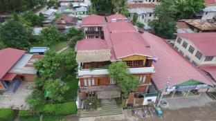 /bg-bg/three-seasons-inn-and-spa/hotel/inle-lake-mm.html?asq=jGXBHFvRg5Z51Emf%2fbXG4w%3d%3d