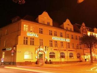 /ko-kr/hotel-schweriner-hof/hotel/stralsund-de.html?asq=jGXBHFvRg5Z51Emf%2fbXG4w%3d%3d