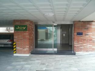 Joy House Daehakro