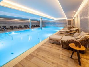 /uk-ua/titanic-chaussee-berlin/hotel/berlin-de.html?asq=jGXBHFvRg5Z51Emf%2fbXG4w%3d%3d