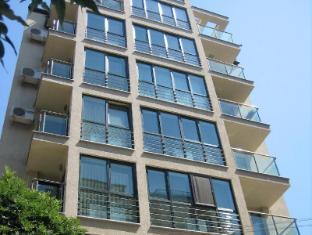 /en-sg/alexander-business-apartments-in-sofia/hotel/sofia-bg.html?asq=jGXBHFvRg5Z51Emf%2fbXG4w%3d%3d