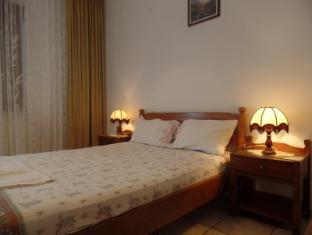 /bg-bg/antique-the-hotel/hotel/paralia-katerinis-gr.html?asq=jGXBHFvRg5Z51Emf%2fbXG4w%3d%3d