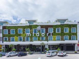 /ar-ae/midori-concept-hotel/hotel/johor-bahru-my.html?asq=jGXBHFvRg5Z51Emf%2fbXG4w%3d%3d