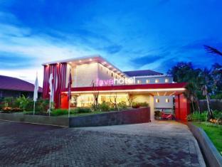 /bg-bg/favehotel-banjarbaru-banjarmasin/hotel/banjarmasin-id.html?asq=jGXBHFvRg5Z51Emf%2fbXG4w%3d%3d