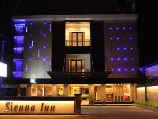 /bg-bg/sienna-inn-banjarmasin/hotel/banjarmasin-id.html?asq=jGXBHFvRg5Z51Emf%2fbXG4w%3d%3d