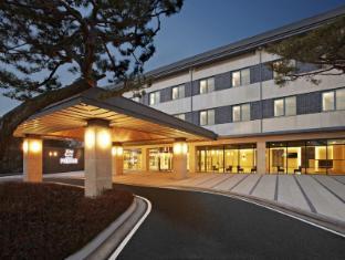 /cs-cz/hotel-prumir/hotel/suwon-si-kr.html?asq=jGXBHFvRg5Z51Emf%2fbXG4w%3d%3d
