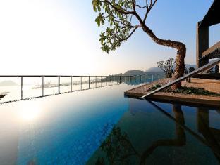 /zh-cn/lakeshore-hotel-suao/hotel/yilan-tw.html?asq=jGXBHFvRg5Z51Emf%2fbXG4w%3d%3d