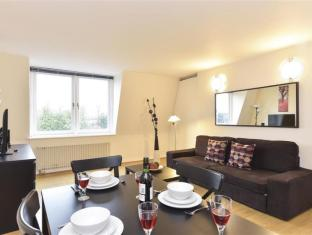 Farrington Prime Apartments